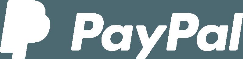 Tischwerk Zahlungsart Paypal